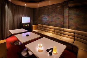 4_karaoke