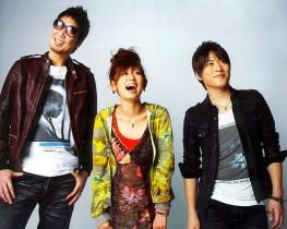 20111224_ayaka_17