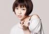 カラオケで歌いやすい宇多田ヒカルの曲